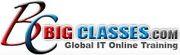 Cognos Online Training Attend 2 Free Demo Classes @ BigClasses.com