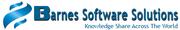 Free SAP All Modules,  Data warehousing tools,  BA,  QA,  JAVA,  .NET,  SAS