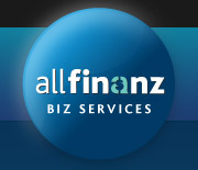 Online - Life Insurance and Group Health Insurance @ Allfinanz.co.nz