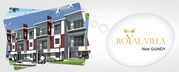 Royal Villa Houses, Flats For Sale In Chennai