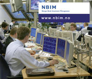 NBIM (CMB33072)