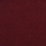 Buy Tartans & Plaids Fabrics at Kochartex