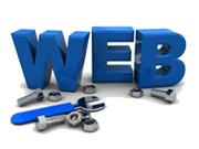 Web Design & Development ['Kashif Iqbal']