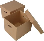 Get advantage of  custom color cartons printing in US