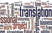 english to arabic translation dubai