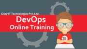 Online Training Devops