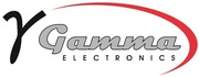 Gamma Electronics - Shrink Tube,  Wire Markers