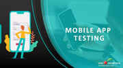 Testing and Services for your Mobile App!