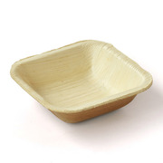 Eco Friendly Disposable Plates manufacturers in coimbatore