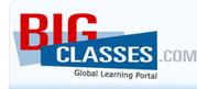 SAP BI/BW Online Training at BigClasses.com